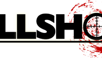 Scanless - Online Port Scan Scraper - Kali Linux 2018 1