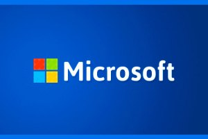 microsoft security patch updates