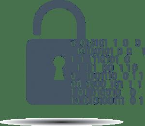 nodeCrypto - Ransomware Written In NodeJs