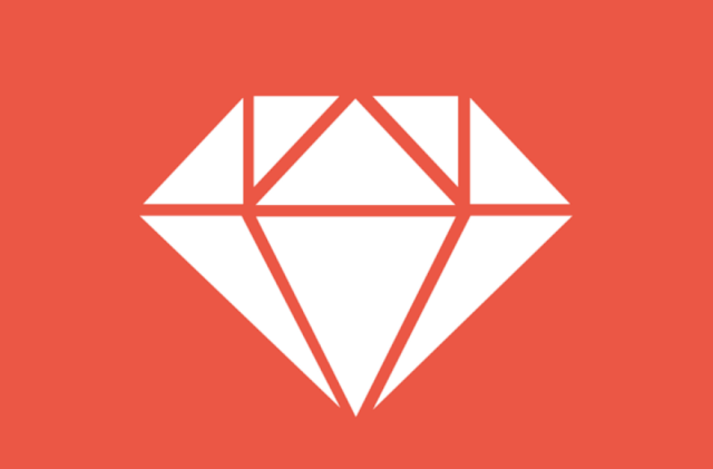 Dawnscanner - Dawn Is A Static Analysis Security Scanner For Ruby Written Web Applications (Sinatra, Padrino And ROR Frameworks)