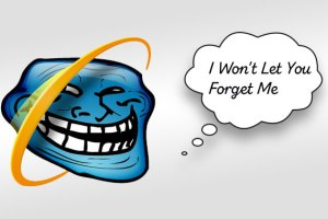 windows internet explorer zero-day hacking