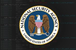 nsa reverse engineering tool