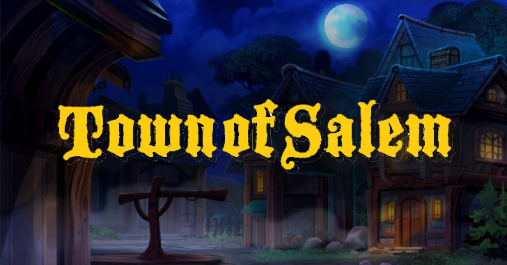 Town of Salem Data Breach Exposes 7 6 Million Gamers