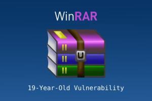 winrar hacking exploit
