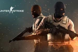 Counter Strike hacks