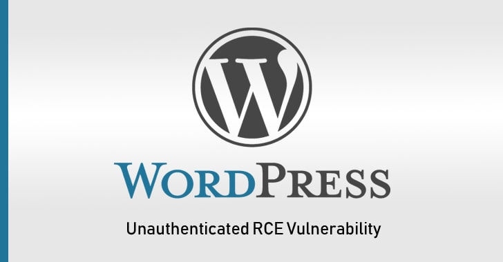 hacking wordpress website exploit