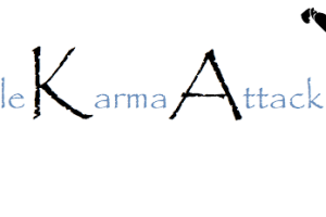 SKA - Simple Karma Attack