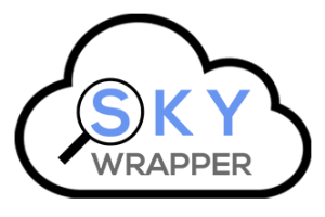SkyWrapper - Tool That Helps To Discover Suspicious Creation Forms And Uses Of Temporary Tokens In AWS