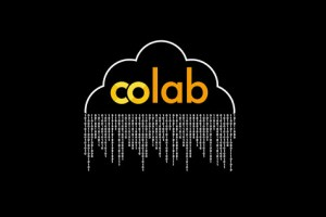 Colabcat - Running Hashcat On Google Colab With Session Backup And Restore