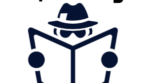 Espionage - A Network Packet And Traffic Interceptor For Linux. Spoof ARP & Wiretap A Network