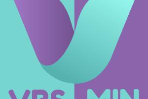 VBSmin - VBScript Minifier