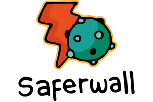 Saferwall - A Hackable Malware Sandbox For The 21St Century