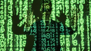 Steganographer - Hide Files Or Data In Image Files