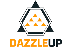 dazzleUP - A Tool That Detects The Privilege Escalation Vulnerabilities Caused By Misconfigurations And Missing Updates In The Windows OS