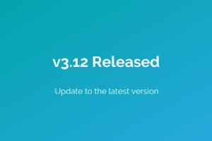 Faraday v3.12 - Collaborative Penetration Test and Vulnerability Management Platform