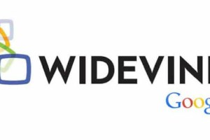 Widevine-L3-Decryptor - A Chrome Extension That Demonstrates Bypassing Widevine L3 DRM