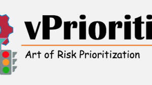 vPrioritizer - Tool To Understand The Contextualized Risk (vPRisk) On Asset-Vulnerability Relationship Level Across The Organization