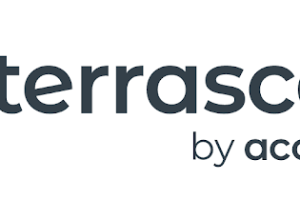 Terrascan - Detect Compliance And Security Violations Across Infrastructure As Code To Mitigate Risk Before Provisioning Cloud Native Infrastructure