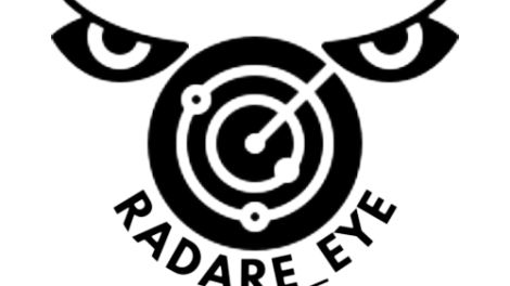 RadareEye - A Tool Made For Specially Scanning Nearby devices [BLE, Bluetooth And Wifi] And Execute Our Given Command On Our System When The Target Device Comes In-Between Range