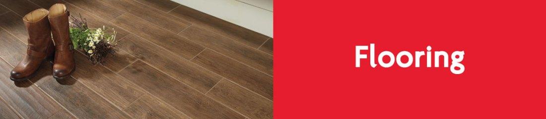 Flooring supplies and flooring installers in Penticton.