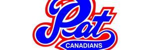 Pat Canadians