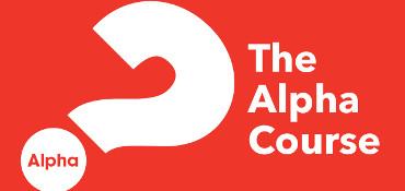 alpha-course-edited