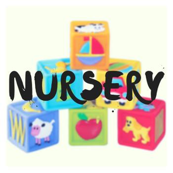 nursery-edited