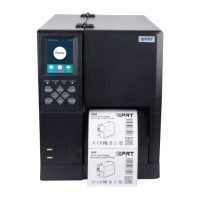 idprt-ix4e-4-inch-thermal-transfer-rfid-industrial
