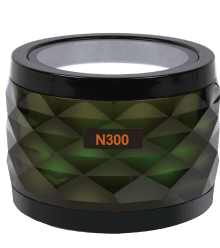 iDPRT-N300-Presentatie-Scanner