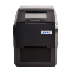 iDPRT-iE2P-thermal-transfer-front