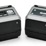 Zebra-ZD620