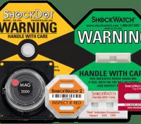 shockwatch-labels