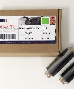 Printfolie-voor-iDPRT-E-Series