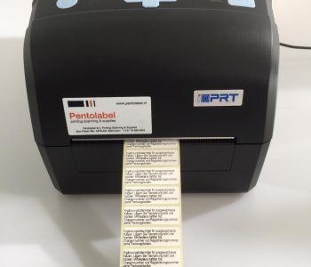 iDPRT-Voor-Kleine-Etiketten