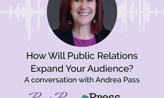 How Will Public Relations Expand Your Audience?
