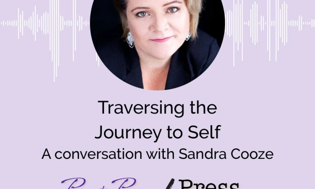 Traversing the Journey to Self