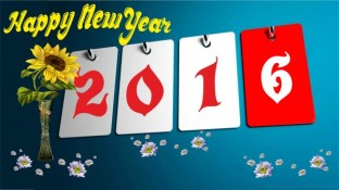 happy-new-year-2016-cards