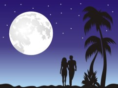 romantic_moon