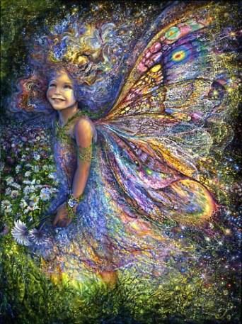 the_wood_fairy-vanyvicious