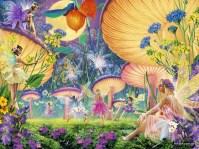 unicorns-and-fairies-susan-seddon-boulet-697144