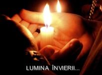 easter-candle-lumina