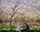 springtime-1886.jpg!Large