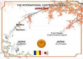 diploma-japonia-criz-bronz