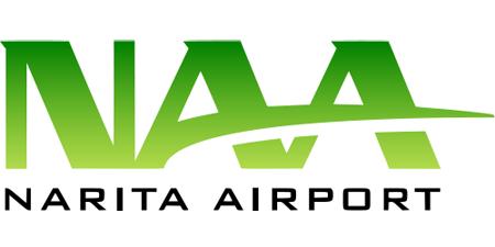 narita-airport_logo