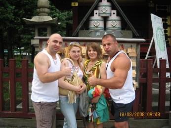 romania-japan2008-nr-2-470
