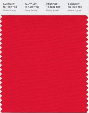 Resultado de imagen de flame scarlet
