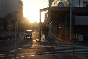 木更津 streets 4