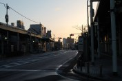 木更津 streets 5
