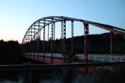 上総亀山 bridge 1