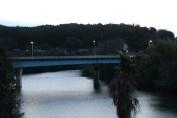 上総亀山 bridge 2.2